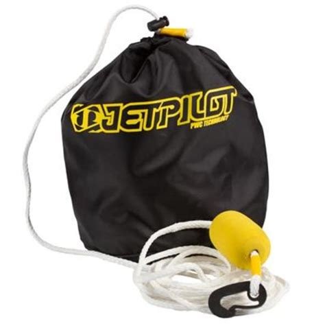 mac boat anchor video jet pilot pwc sand anchor with buoy snap hook mac s