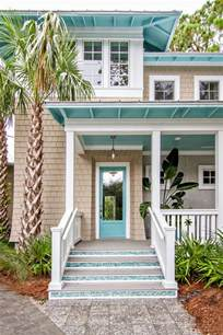 coastal exterior paint colors transitional house home bunch interior design ideas