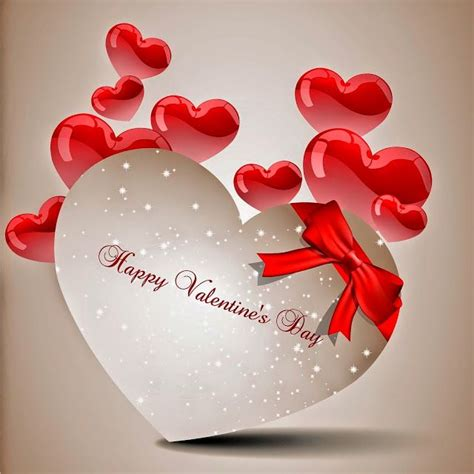 Happy Valentines Day 2 by Best 25 Valentines Day Wishes Ideas On