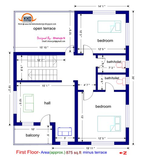 top  amazing house plan ideas engineering discoveries