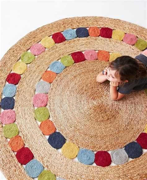 home made rugs handmade rugs for sale rugs ideas