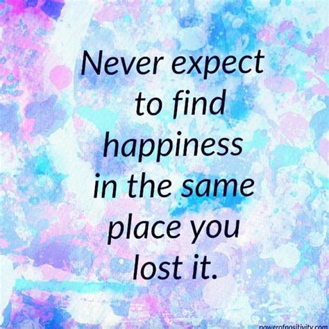 find happiness meme life lesson quotes fact quotes