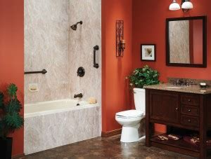 bathtub replacement options tub replacement anaheim orange county los angeles