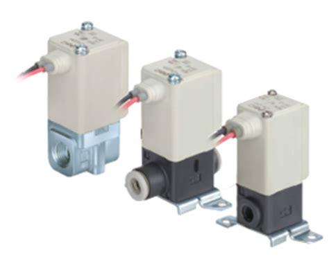 process valve 2 port valve air operated vna201b 10a smc solenoid valve process valve 2 port vave solution