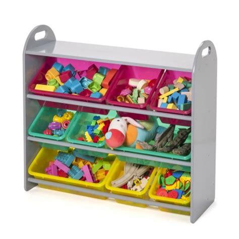 rangement jouet chambre enfant rangement jeux et jouets chambre enfant coffre 224 jouets