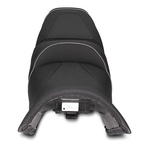 Motorrad Sitzbank Bezugsstoff by Motorrad Komfort Sitzbank Bagster Honda Cbf 1000