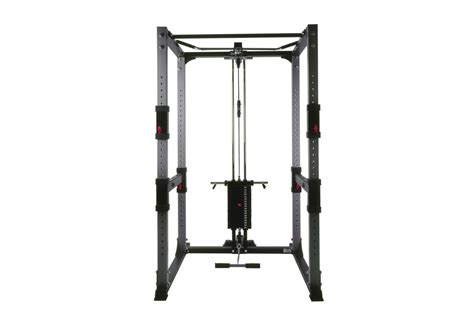bodycraft f430 power rack for sale at helisports