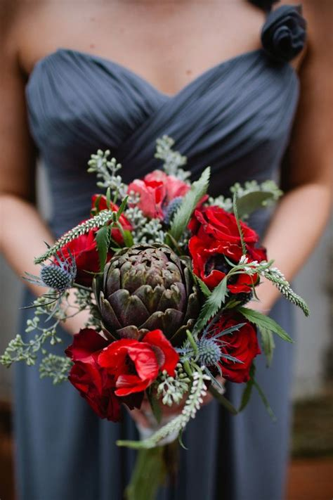 a bouquet of brides collection for seven bachelors this bouquet of brides means a happily after books bridal bouquets 1 a collection of weddings ideas to try