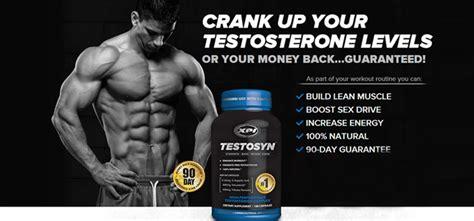 supplement critic testosyn reviews supplementcritic