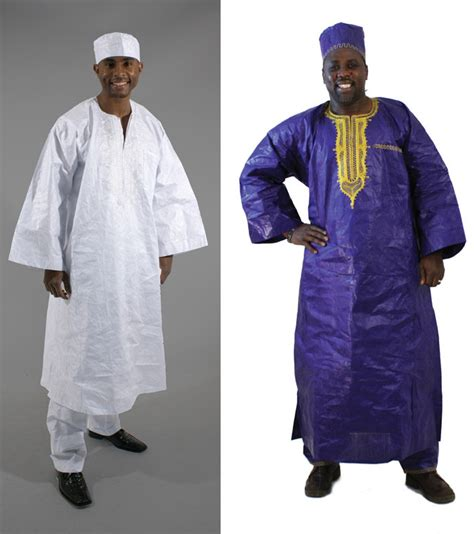 senegal mens africa dress african clothes for men joy studio design gallery best