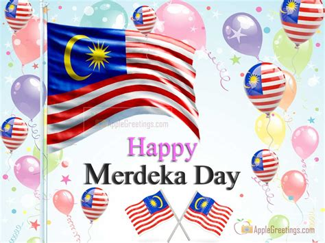 new year greetings malaysia happy merdeka day wishes m 448 id 1542