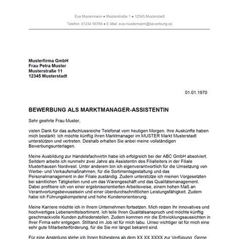 Bewerbungsschreiben Ausbildung Zur Verk Uferin bewerbungsschreiben handel bewerbungsschreiben kauffrau