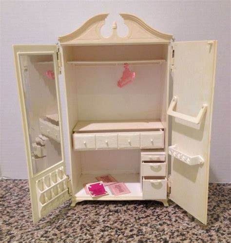 barbie bedroom furniture best 25 barbie bedroom ideas on pinterest barbie