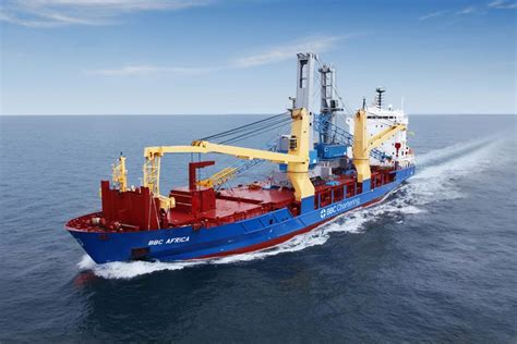 global boat shipping leer 2014 bbc chartering your global ocean carrier for