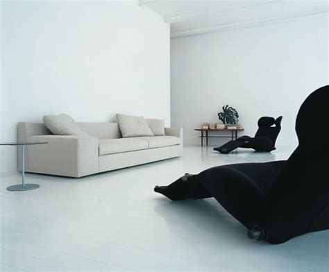 cassina mister sofa mister sofa by philippe starck cassina esi interior design