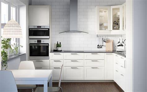 Charmant Rideaux Cuisine Moderne Ikea #1: 9e3aba330c5bbbab41ef99560d2e7c50.jpg