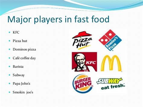 domino pizza vs phd domino s v s pizza hut