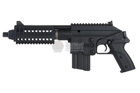 Gergaji Kayu Viper 18 Inchi 450mm buy socom gear licenced keltec plr 16 gbb rifle socom gear other airsoft gun accessories at