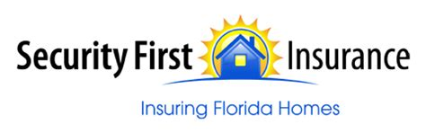 unoccupied house insurance quotes vacant homes for florida homeowners insurance quotes quotesgram