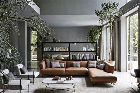 arredamenti salotto salotti moderni consigli e idee d arredo mobili soggiorno
