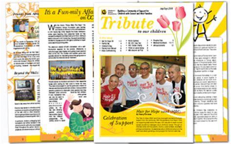 creative newsletter layout design creative newsletter design layout www pixshark com