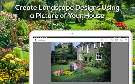 home app pro landscape home app pro landscape home android apps on google play