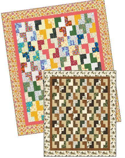 Scrap Quilt Patterns Qdnw Scrap Quilt Pattern