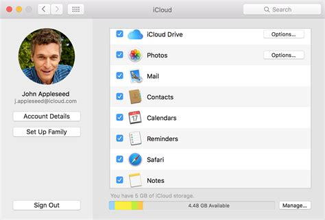 Open Calendar Get Help Using Icloud Contacts Calendars Or Reminders