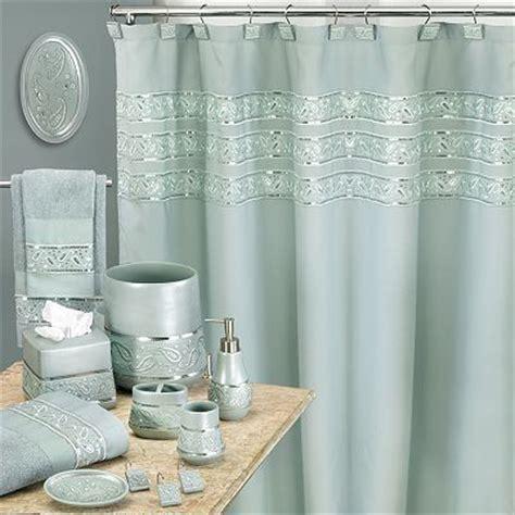 sequin bathroom sets 28 images sparkling sequin ribbon