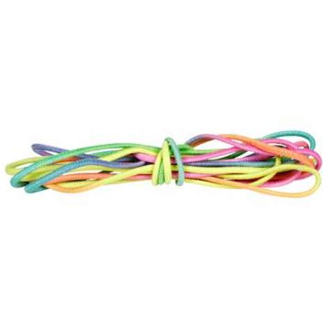 buitenspeelgoed springen spring elastiek online kopen lobbes nl