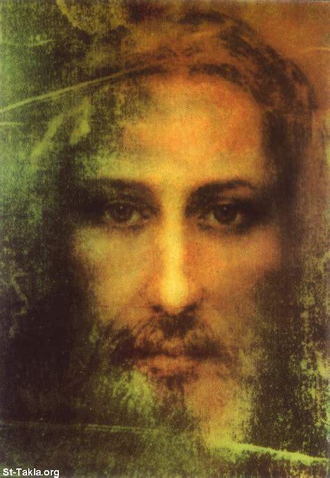 como era jesucristo jesucristo fisiognom 237 a