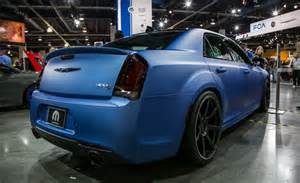 Performance Parts For Dodge Charger Rt The Chrysler 300 S Is A Chrysler 300 Pack