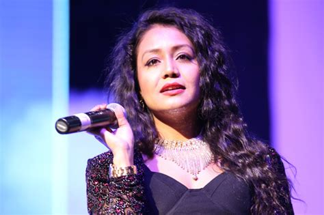 biography of neha kakkar neha kakkar about neha kakkar biography of neha kakkar