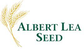 Northstar Genetics Albert Lea Seed