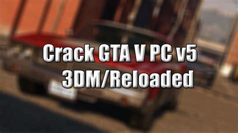 Gta V Pc Reloaded 16dvd do gta mods para gta gta v pc v5 reloaded