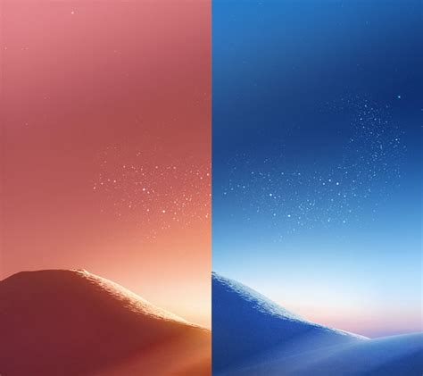 wallpaper galaxy s8 plus galaxy s8 and galaxy s8 plus wallpapers download for your