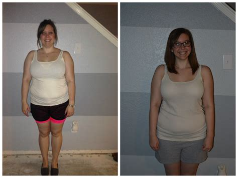 Juice Fast Detox Results by Image Gallery Juicing Results