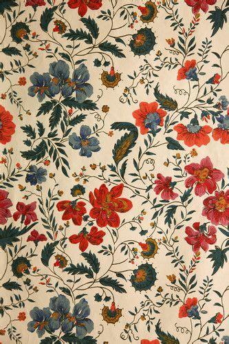 english vintage wallpaper gallery
