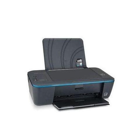 Printer Hp 2060 hp inkjet printer price 2018 models specifications sulekha printer
