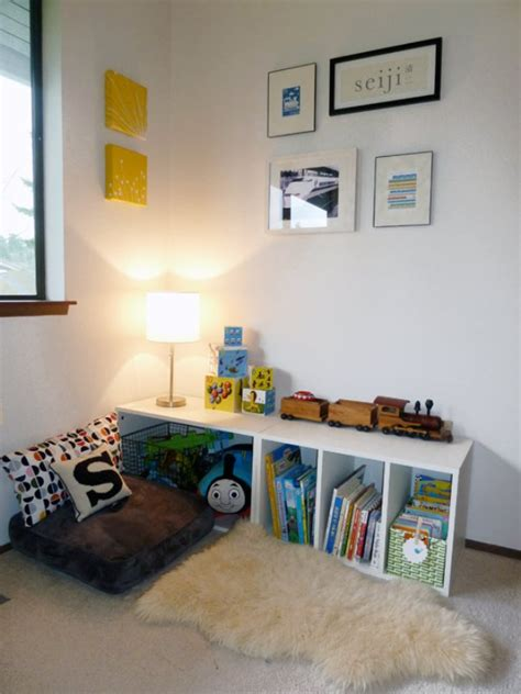 corner reading nook 15 compact reading nook inspirations for kids kidsomania