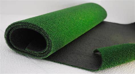 tappeto erboso sintetico prato sintetico 7mm manto erboso finta erba giardino