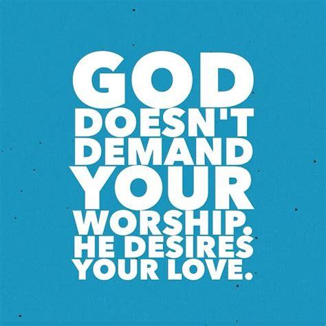 church quotes church quotes quotesgram