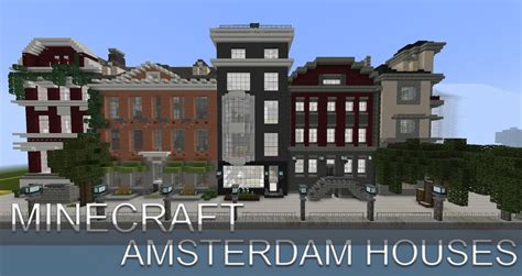 buy house in amsterdam houses to buy amsterdam 28 images amsterdam canal houses by snowflaky on
