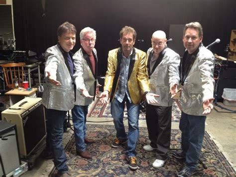best of huey lewis and the news 193 best images about huey lewis and the news on