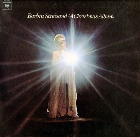 barbra streisand jingle bells midweek music break jingle bells by barbra streisand