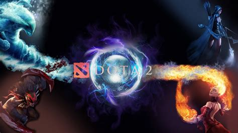 dota 2 runes wallpaper dota 2 wallpapers dota 2 wallpaper heroes with effect