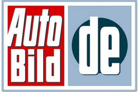 Autobild Kaufvertrag by Autokauf Im Bilder Autobild De