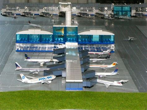 House Layout Online lego airports google search lego pinterest lego