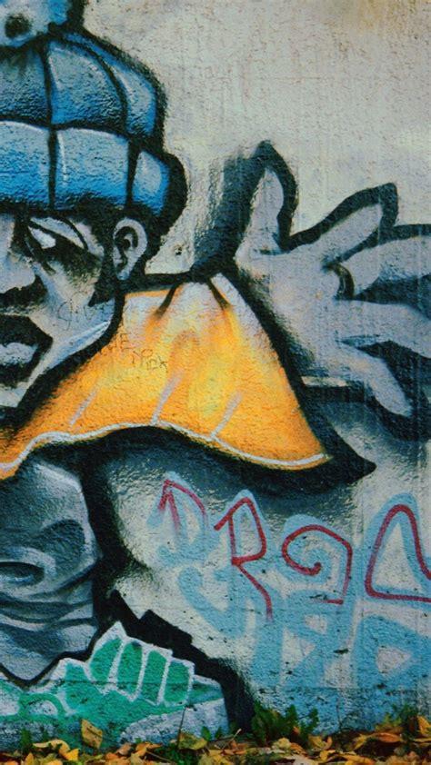 graffiti wallpaper for iphone 6 graffiti wallpapers for iphone 7 iphone 7 plus iphone 6 plus