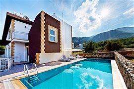 Instan Layla By Amalia villas in northern cyprus premier cyprus